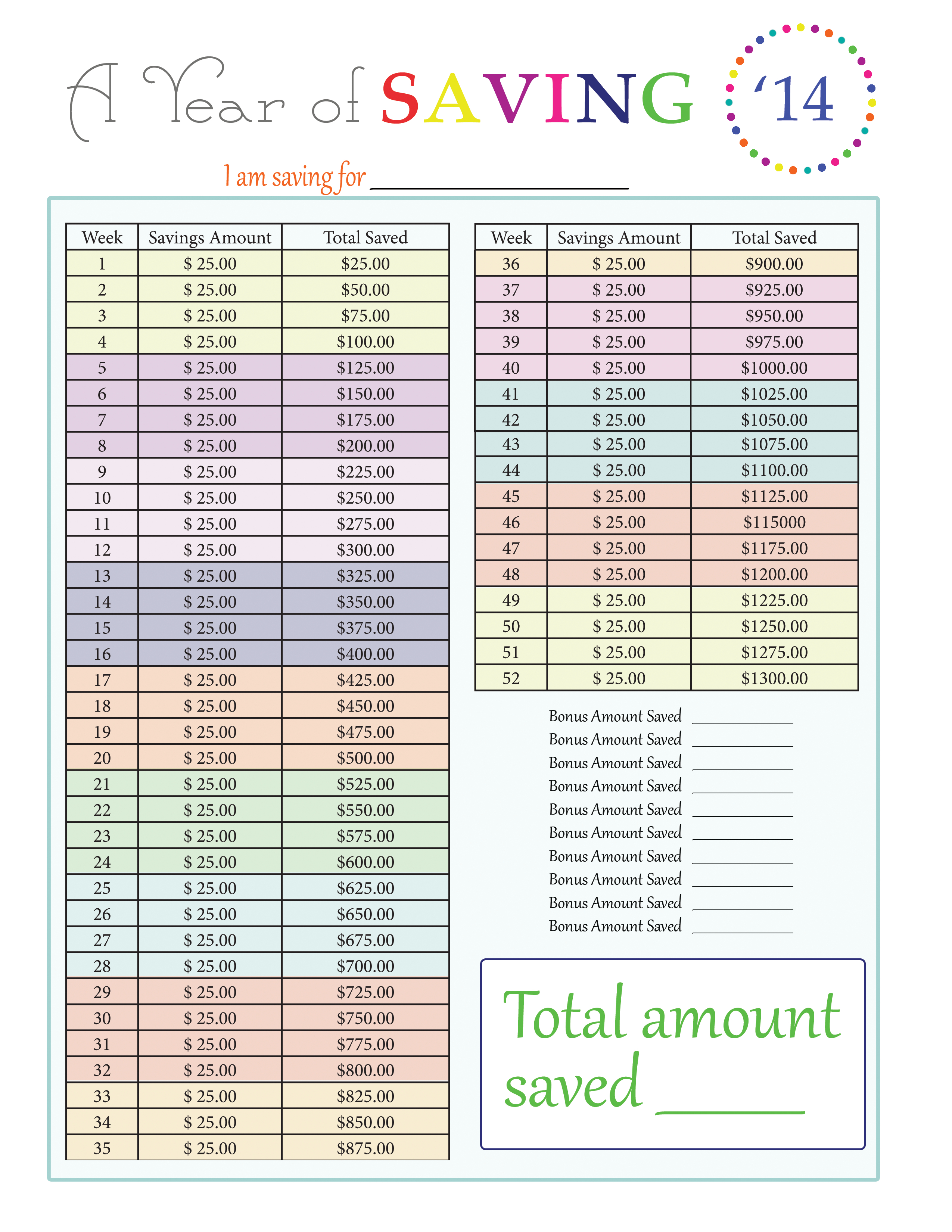 Bill Pay Spreadsheet Within Paying Off Debt Worksheets