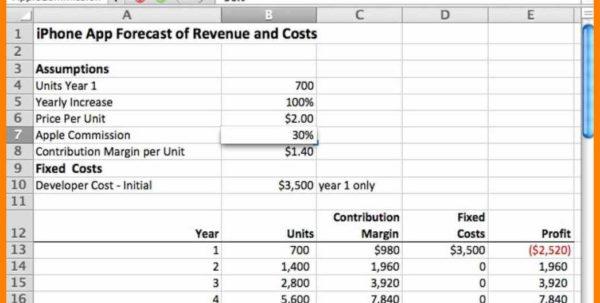 Bill Spreadsheet App Pertaining To 6  Bill Spreadsheet App  Credit Spreadsheet Bill Spreadsheet App Google Spreadsheet