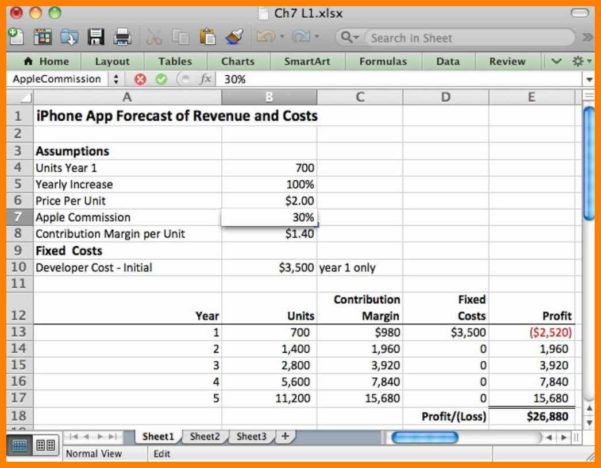 Bill Spreadsheet App Pertaining To 6  Bill Spreadsheet App  Credit Spreadsheet