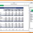 Bill Spreadsheet App With Regard To 6  Bill Spreadsheet App  Credit Spreadsheet