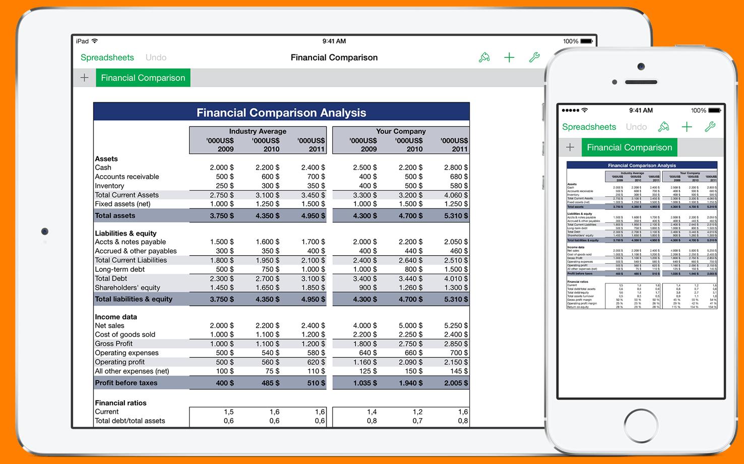 Bill Spreadsheet App With Regard To 6+ Bill Spreadsheet App  Credit Spreadsheet