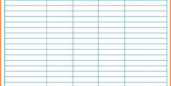 Bill Spreadsheet Template Free For Monthly Bill Spreadsheet Template Free Budget Templates Excel