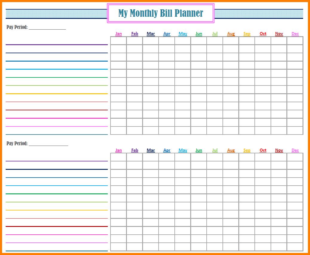 Bill Spreadsheet Template Intended For Bill Sheet Template Spreadsheet Legal File Cover Expenses Uk Monthly
