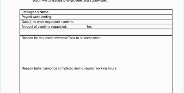 Billable Hours Spreadsheet In Nice Attorney Billable Hours Template Pictures. Billable Hours