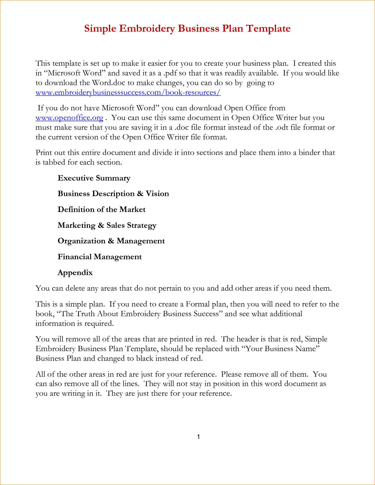 Billable Hours Spreadsheet Template Throughout Consultant Billable Hours Spreadsheet As Well As Consulting Proposal