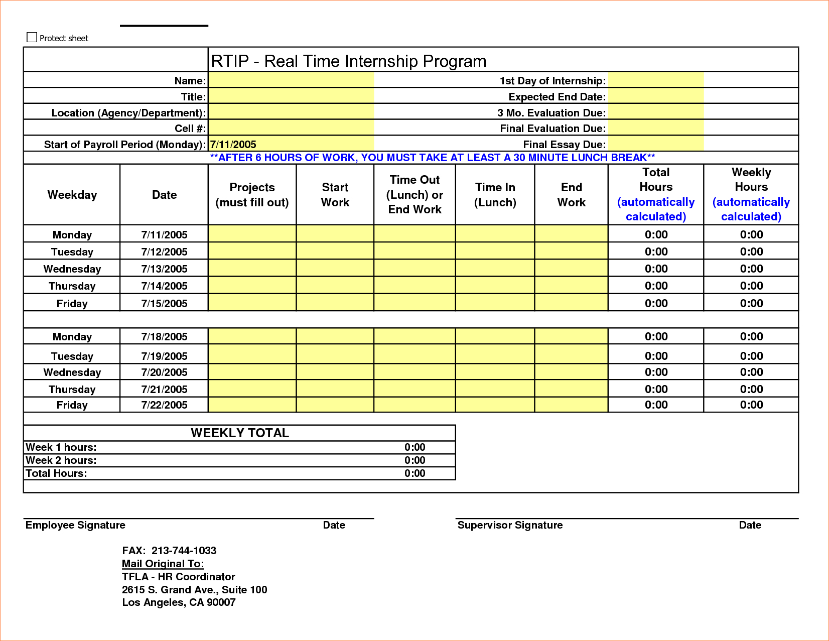 Billable Hours Spreadsheet Template Throughout Daily Billable Hours Timesheet Template – Newtopdirectory