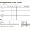 Billable Hours Spreadsheet within Billable Hours Spreadsheet Template Bill Of Sale Maggi Locustdesign