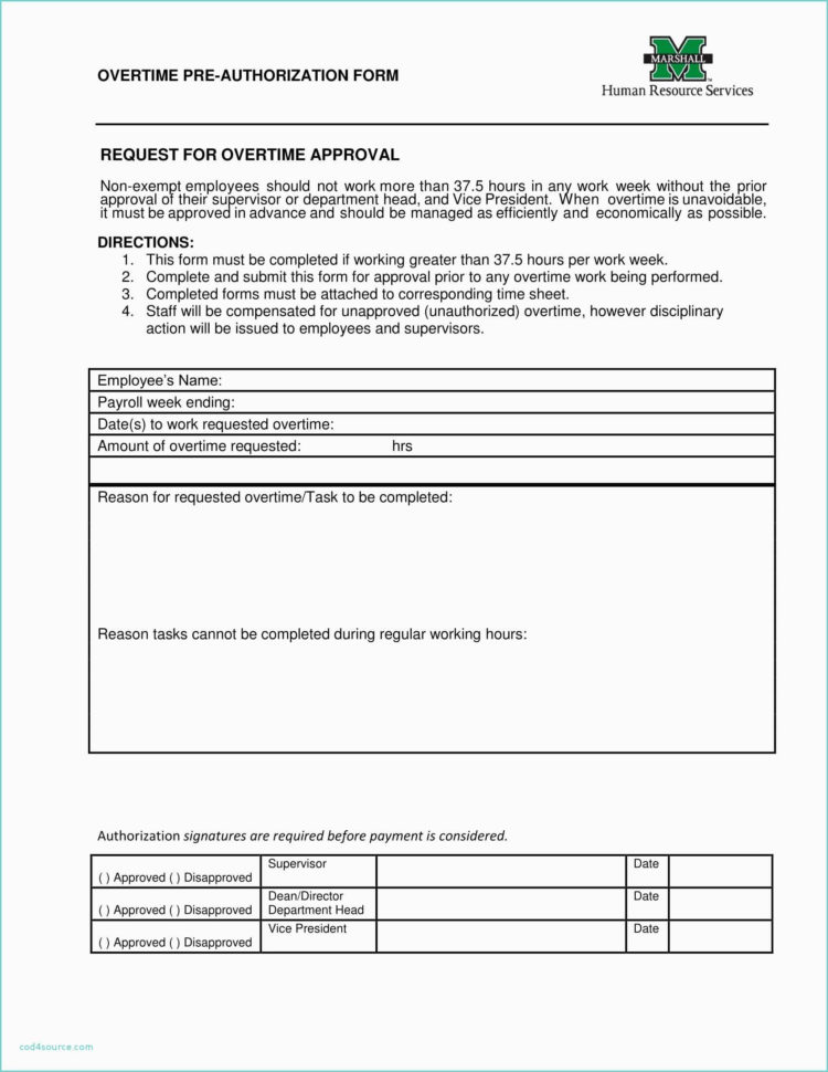Billable Time Tracking Spreadsheet For Nice Attorney Billable Hours Template Pictures. Billable Hours