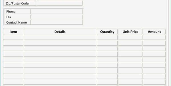 Billable Time Tracking Spreadsheet In Attorney Billable Hours Template Monthly Timesheet Template Excel