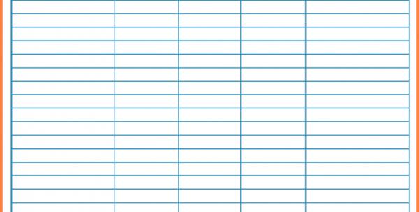 Bills Budget Spreadsheet Inside Monthly Bill Spreadsheet Template Free Budget Templates Excel