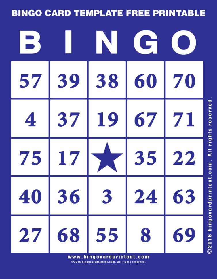 Bingo Spreadsheet Inside Bingo Spreadsheet – Spreadsheet Collections