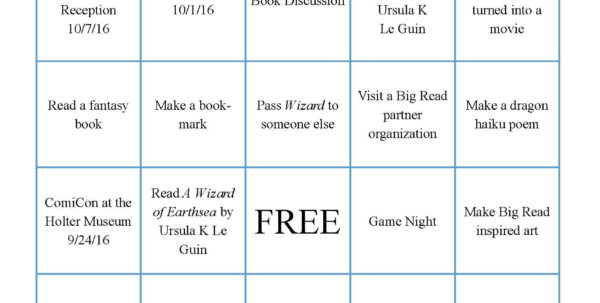Bingo Spreadsheet Pertaining To Bingo Spreadsheet – Spreadsheet Collections