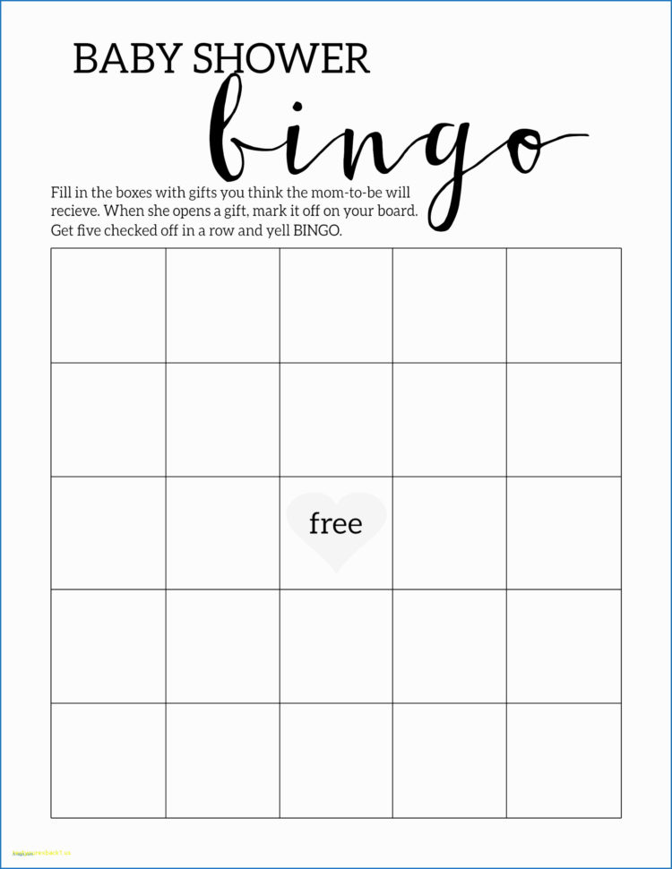 Bingo Spreadsheet Template Inside Bingo Template Excel Best Of Erfreut Bingo Word Vorlage Ideen Entry