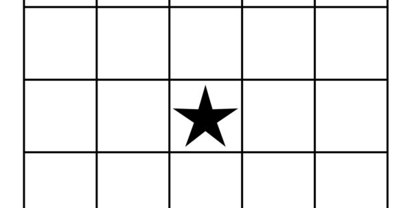 Bingo Spreadsheet Template With Bingo Sheet Template  Kasare.annafora.co
