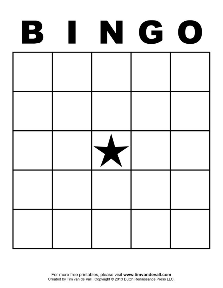 Bingo Spreadsheet Template With Bingo Sheet Template  Kasare.annafora.co