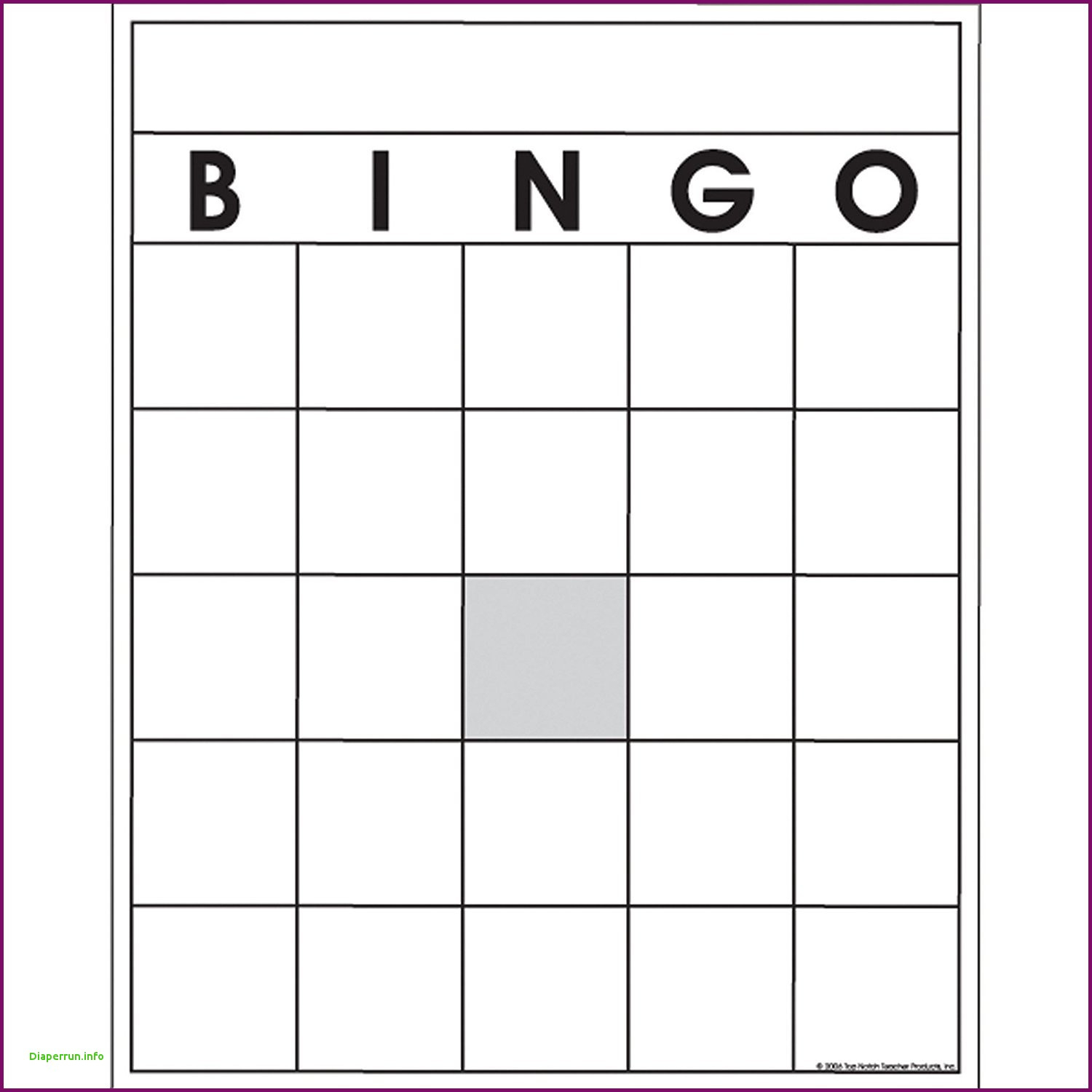 Bingo Spreadsheet Template Within Bingo Spreadsheet Luxury Elegant Ice Breaker Bingo Template – My