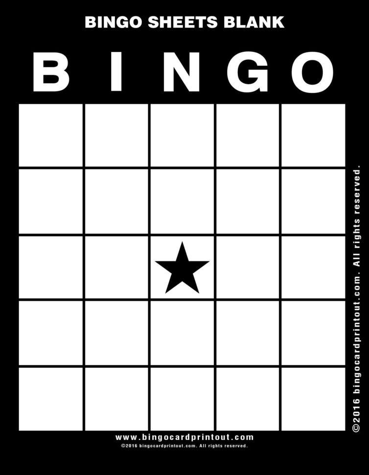 Bingo Spreadsheet With Regard To Bingo Spreadsheet – Spreadsheet Collections