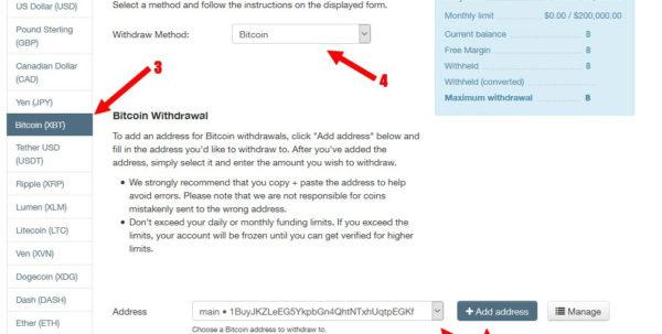 Bitcoin Excel Spreadsheet For Example Of Hyip Calculator Spreadsheet Withdraw Kraken Bitcoin In