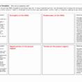 Bitcoin Excel Spreadsheet