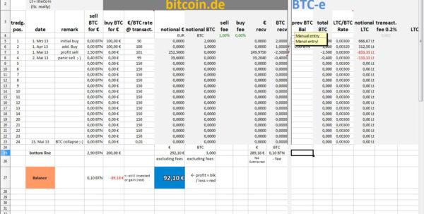 Bitcoin Excel Spreadsheet Regarding Bitcoin Excel Spreadsheet 2018 Rocket League Spreadsheet Rocket