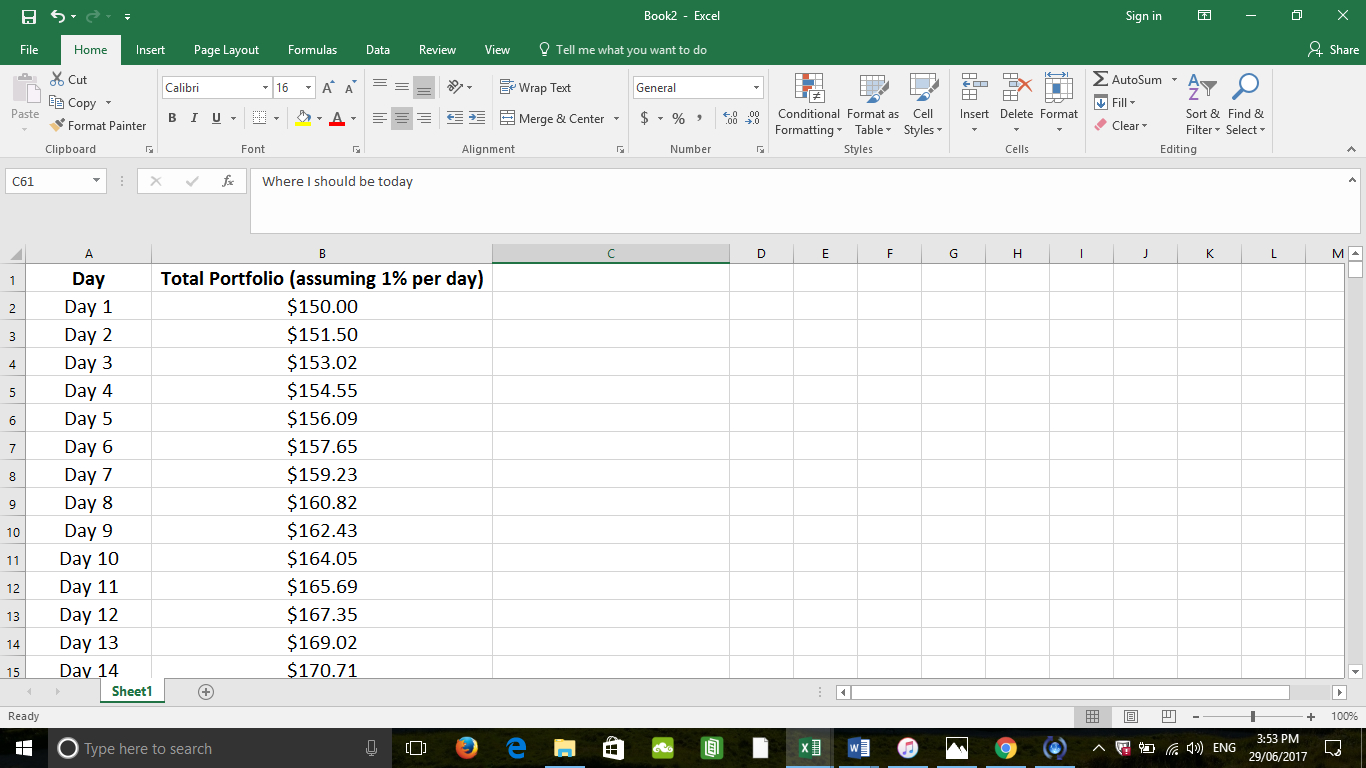 Bitcoin Trading Spreadsheet In Cryptocurrency Trading Excel Spreadsheet Crypto Broker – All Valley