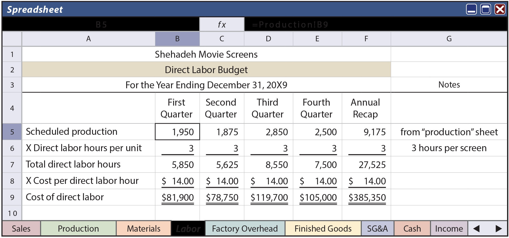 Bitconnect Compound Interest Spreadsheet In Bitconnect Compound Interest Spreadsheet – Spreadsheet Collections