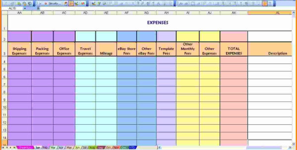 Bitconnect Compounding Interest Spreadsheet Regarding Bitconnect Spreadsheet Excel Download