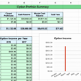 Bitconnect Excel Spreadsheet Within Excel Spreadsheet Download Templatesee Mac Sample File  Emergentreport