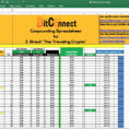 Bitconnect Reinvest Spreadsheet In 2018 Bitconnect Compound Spreadsheet  Thetravelingcrypto  Sellfy