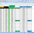 Bitconnect Spreadsheet Download Pertaining To Bitconnectxcel Spreadsheet Download Sheet Free Best Youtube  Pywrapper