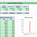 Bitconnect Spreadsheet Download Within Bitconnect Spreadsheet Download Inspirational Options Tracker