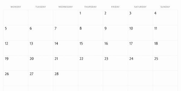Black Friday 2017 Spreadsheet Intended For Slickdeals Black Friday Luxury Aafes Military Samsung 75 In 4K Led