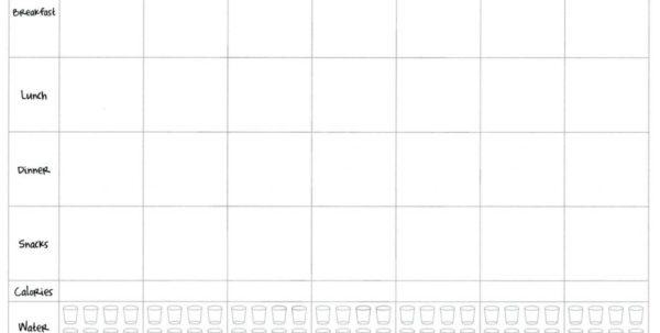 Black Friday Deals Spreadsheet For Black Friday Deals Spreadsheet For Online Spreadsheet Inventory