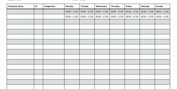 Black Friday Deals Spreadsheet In Black Friday Deals Excel Sheet Spreadsheet Slickdeals Construction