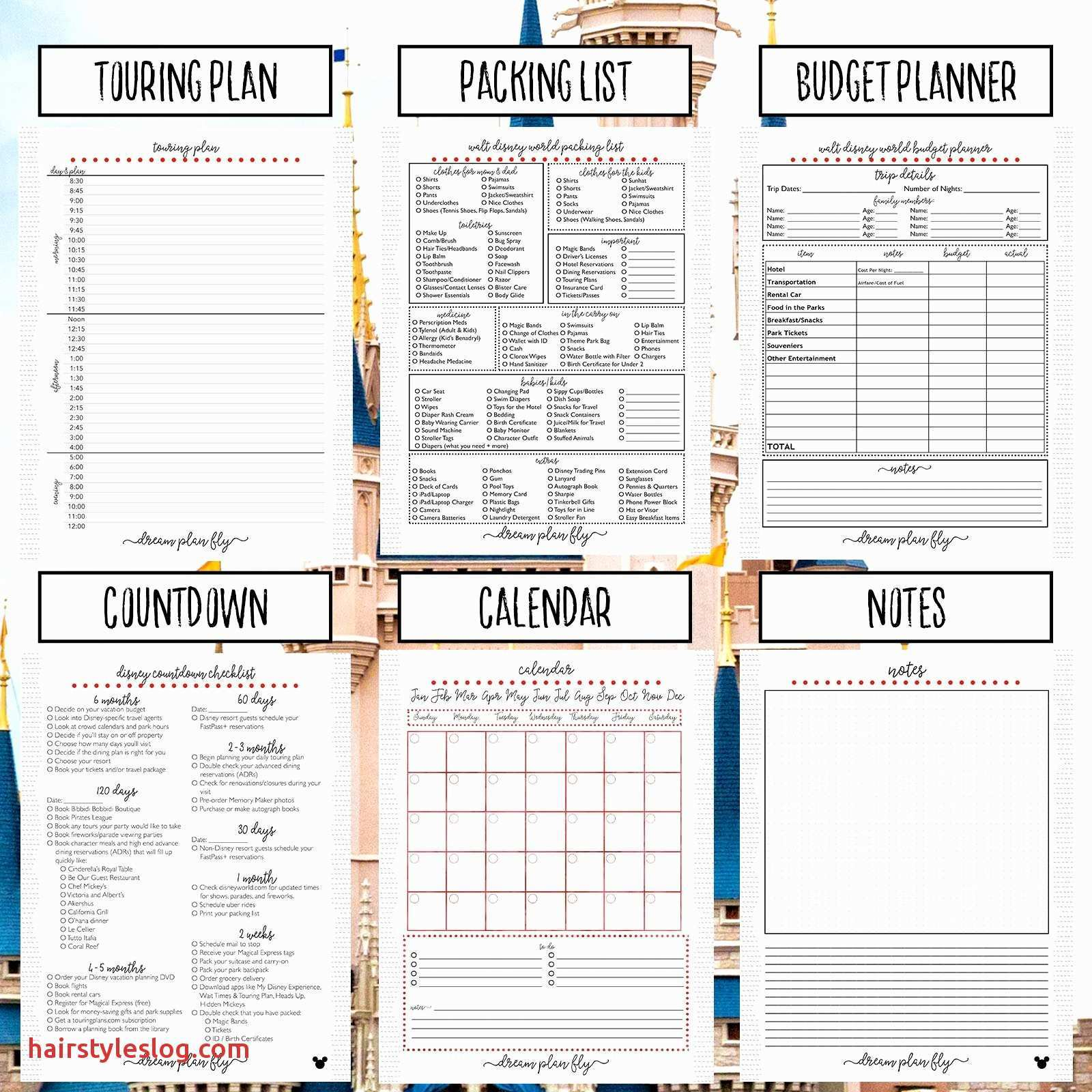Black Friday Spreadsheet Inside Goodlooking Kitchen Table Black Friday Deals For Residence Ideas