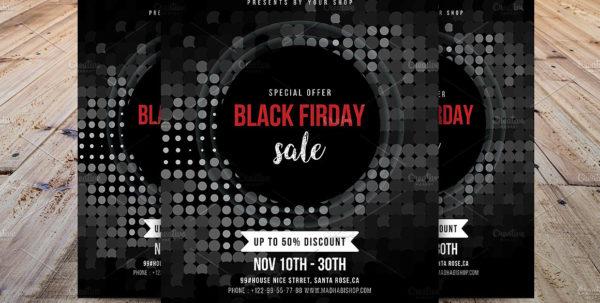 Black Friday Spreadsheet Intended For Black Friday Spreadsheet – Spreadsheet Collections