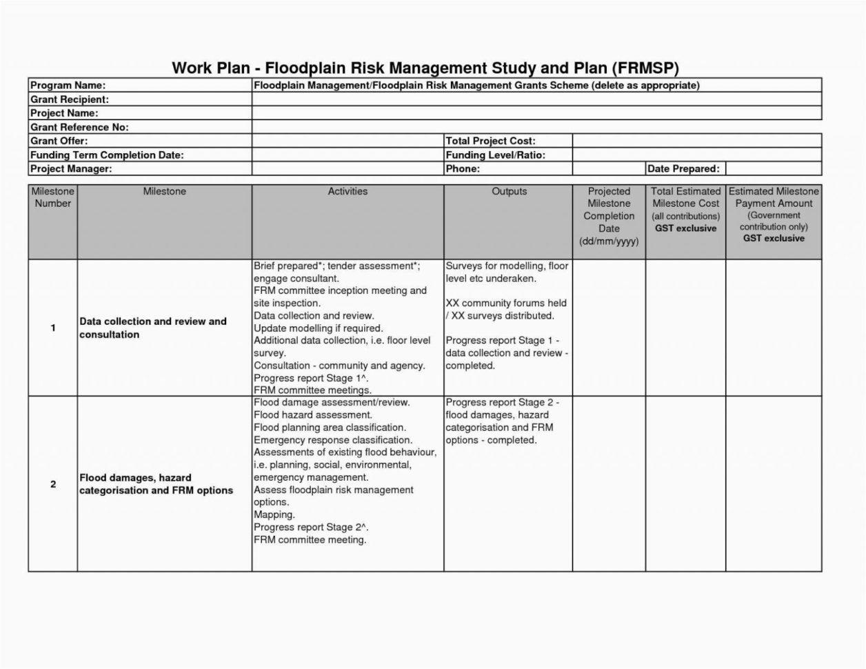 Black Friday Spreadsheet Regarding Black Friday Spreadsheet – Spreadsheet Collections