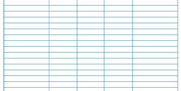 Blank Budget Spreadsheet Inside Blank Monthly Budget Worksheet  Frugal Fanatic