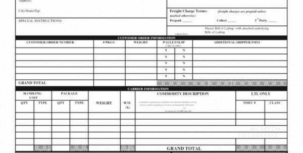 Blank Cma Spreadsheet For Blank Cma Spreadsheet Elegant  Austinroofing
