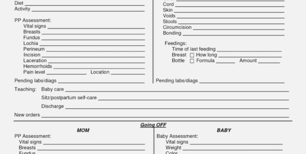 Blank Cma Spreadsheet With Blank Cma Spreadsheet Elegant Real Estate Cma Spreadsheet Best Free