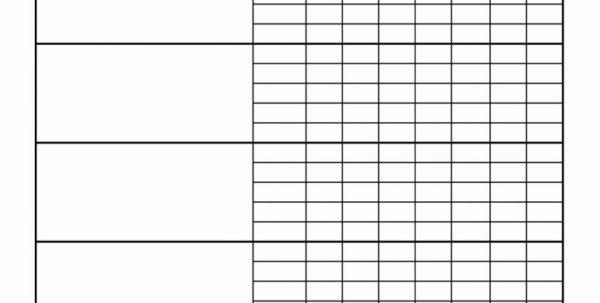 Blank Spreadsheet For Teachers For Download Blank Spreadsheet Free Money Template For Teachers Formula