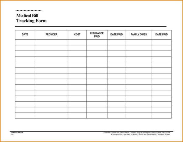 Blank Spreadsheet For Teachers Inside Blank Spread Sheet Spreadsheet Pdf Facebook Template For Teachers