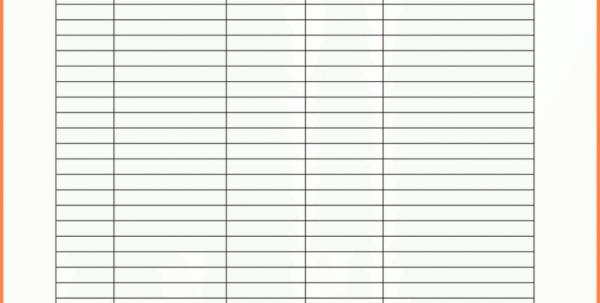 Blank Spreadsheet Free For 002 Free Blank Spreadsheet Templates Askoverflow Template ~ Ulyssesroom