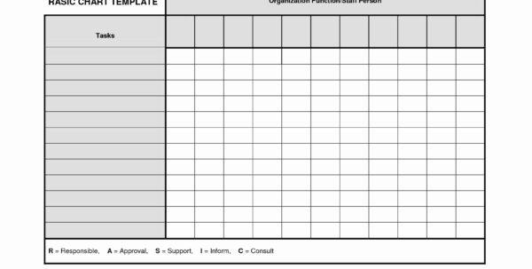 Blank Spreadsheet Intended For Blank Spreadsheet Printout New Print Blank Spreadsheet For Free