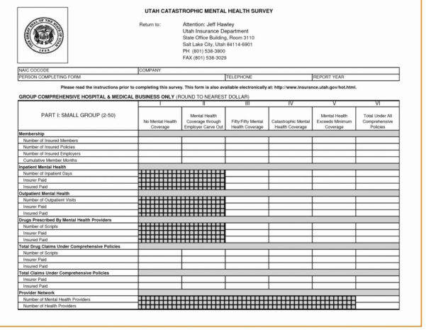 Blank Spreadsheet Printable Pertaining To Print Blank Spreadsheet With Gridlines Examples Printout For