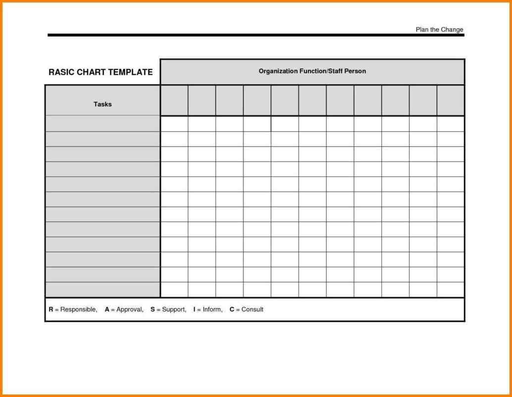 Blank Spreadsheet Template In 8  Blank Spreadsheet Templates  Wine Albania