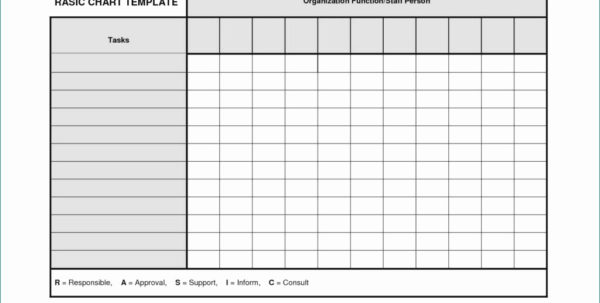 Blank Spreadsheet Template With Free Printable Spreadsheet Templates Amazing Free Blank Spreadsheet