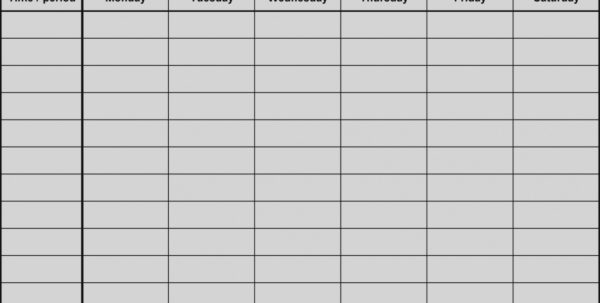 Blank Spreadsheet Template Within Awesome Blank Spreadsheet Templates Excel With Download  2018 Blank