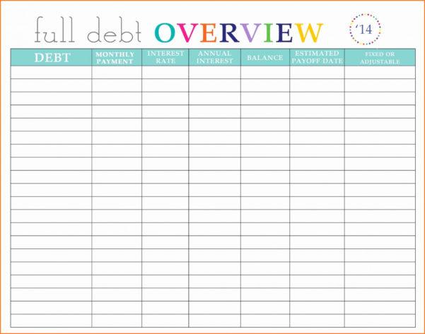 Blank Spreadsheet Templates Printable With Regard To 002 Free Blank Spreadsheet Templates Askoverflow Template ~ Ulyssesroom
