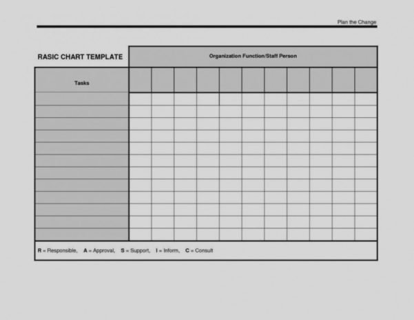 Blank Spreadsheet To Print In Great Free Printable Blank Spreadsheet Templates For Sheet Print